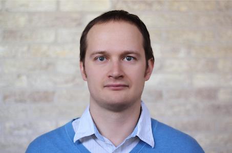 Albert Guskov
