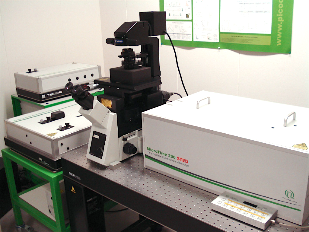Microscope-1